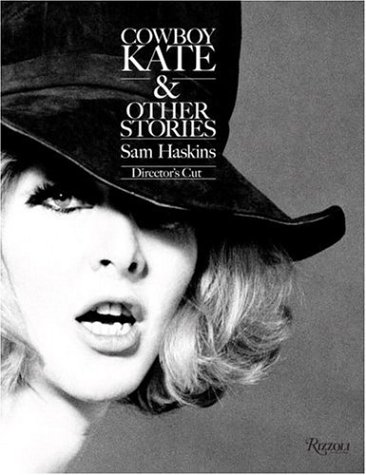 Cowboy Kate and Other Stories: Director's Cutの詳細を見る