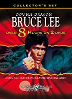 Bruce Lee: Double Dragon