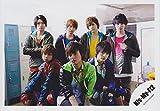 ジャニーズ公式生写真 Kis-My-Ft2 【集合】 キスマイフットツー