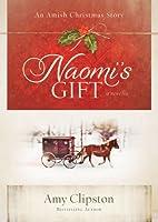 Naomi's Gift: An Amish Christmas Story
