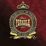PERKELE FOREVER 画像