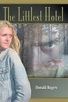 The Littlest Hotel