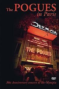Live in Paris: 30th Anniversary Concert