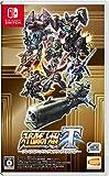 スーパーロボット大戦T プレミアムアニメソング&サウンドエディション -Switch (【早期購入特典】スーパーロボット大戦T「早期購入3大特典」を入手できる特典コード 同梱)