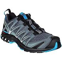 Salomon Men's XA Pro 3D Trail Runners