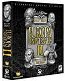 Europa Universalis 2 (輸入版)