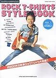 ロックTシャツスタイルブック (SHINKO MUSIC MOOK) 画像