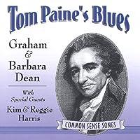 Tom Paines Blues
