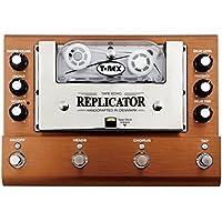 T-REX エフェクター ギター用 アナログ・テープエコー REPLICATOR