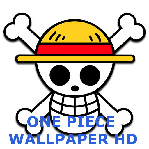 amazon co jp one piece wallpaper hd android アプリストア