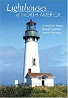 Lighthouses of North America [DVD] [Import]