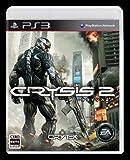 「Crysis 2」の画像