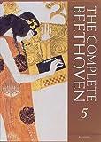 ベートーヴェン全集〈第5巻〉理想と現実 1807‐1809年