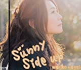 sunny side up/