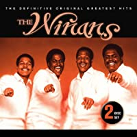 Definitive Original Greatest Hits