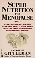 SUPERNURITION FOR MENOPAUSE
