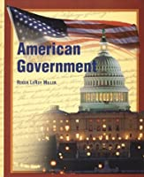 American Government, Student Edition (NTC: AMERICAN GOVERNMENT)