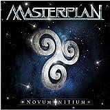 Novum Initium (Korea Edition)