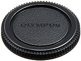 オリンパス OLYMPUS フォーサーズ規格一眼レフ共通ボディーキャップ BC-1 画像