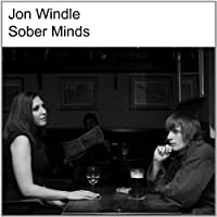 Sober Minds , from UK)