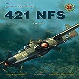 421 NFS: 1943-1947 (Air Miniatures)