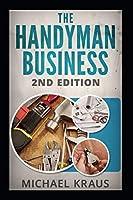 The Handyman Business [並行輸入品]