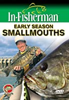 In-Fisherman Early Season Smallmouths DVD