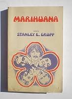 Marihuana (Merrill Sociology Series)