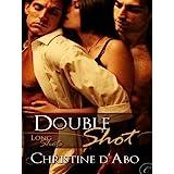 Double Shot (Long Shots)