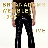 Wembley Live 1996 [DVD]