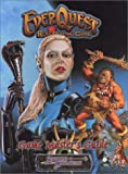 Everquest Role-Playing Game: Game Master's Guide (EverQuest…