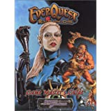 Everquest Role-Playing Game: Game Master's Guide (EverQuest S.)