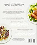 The Grain Brain Cookbook: More Than 150 Life-Changing Gluten-Free Recipes to Transform Your Health 画像