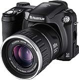 FUJIFILM FinePix S5200 FX-S5200