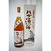 南都 琉球ハブ原酒 35度 1.8L