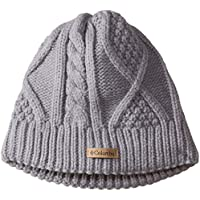 Columbia Women's Cabled Cutie