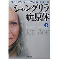 Amazon.co.jp: ブライアン フリ...