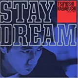 STAY DREAM (24bit リマスタリングシリーズ) 画像
