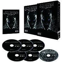 ゲーム・オブ・スローンズ 第七章:氷と炎の歌 DVD コンプリート・ボックス