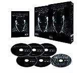 【初回限定生産】ゲーム・オブ・スローンズ 第七章:氷と炎の歌 DVD コンプリート・ボックス[DVD]