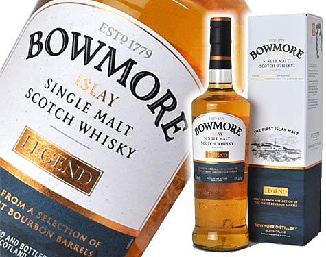 【入門編】華やかでスモーキーな奥深いスコッチウイスキーの世界へ 5番目の画像