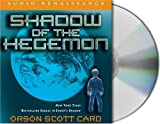 Shadow of the Hegemon (Ender)