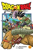 Dragon Ball Super, Vol. 6 (6) 画像