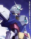 機動戦士ガンダムAGE 〔MOBILE SUIT GUNDAM AGE〕 豪華版 (初回限定生産) 全13巻セット /