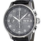 腕時計 1931 クロノグラフ グレー 自動巻き メンズ 78228AS13.BDC56 メンズ ルイ・エラール画像②