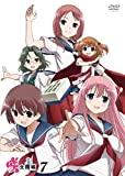 咲-Saki-全国編のアニメ画像