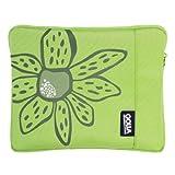 golla ゴッラ iPad対応ケース・スリーブ ライムグリーン G1159 EMILY