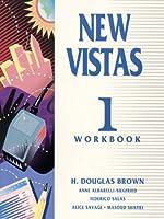 New Vistas 1: Interactive Course in English