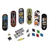 Tech Deck - Sk8shop Bonus Pack (styles vary) [並行輸入品]