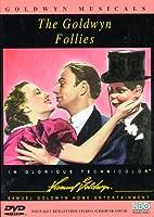 Goldwyn Follies [DVD]